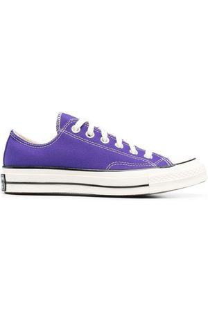 Converse Women Sneakers - Chuck 70 low-top sneakers