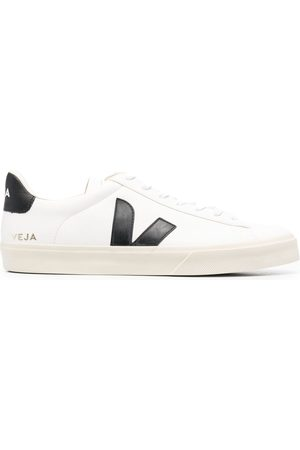 Veja Campo Chrome Free sneakers
