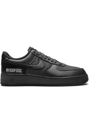 Nike Men Sneakers - Air Force 1 Low GTX sneakers