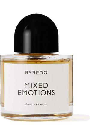 BYREDO Eau de Parfum - Mixed Emotions, 100ml