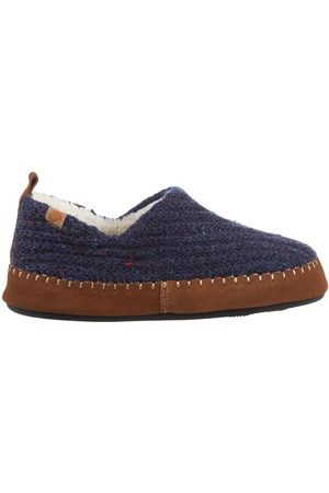 Acorn Women Loafers - Women's Sustainable Camden Moccasins