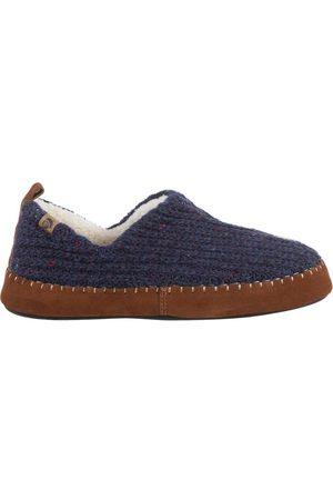 Acorn Men Loafers - Men's Sustainable Camden Moccasins