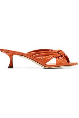 Jimmy Choo Women Sandals - Avenue 50