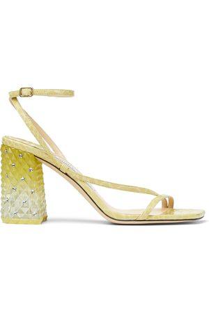 Jimmy Choo Women Sandals - Art 85