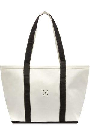 Pop Trading Company Men Bags - X MIffy Beach Bag