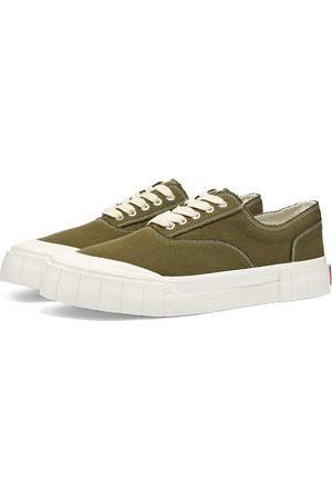 Good News Men Sneakers - Opal