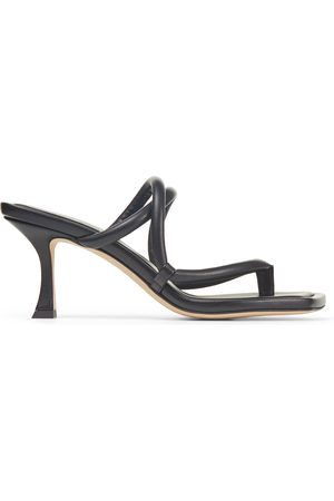 Jimmy Choo Women Sandals - Cape 70