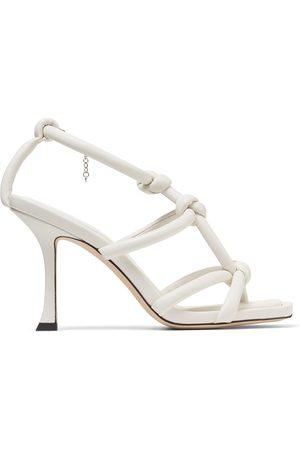 Jimmy Choo Women Sandals - Bay 90