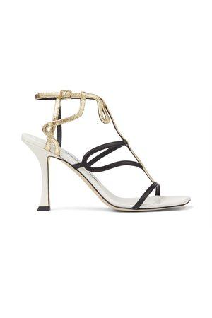 Jimmy Choo Women Sandals - Vice 90
