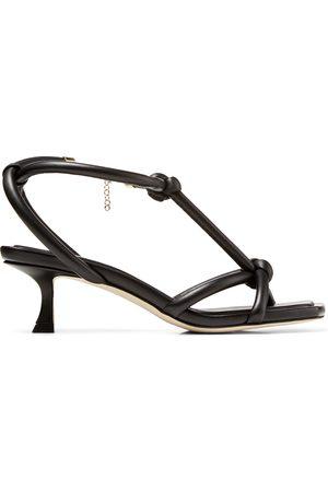 Jimmy Choo Women Sandals - Fort 50