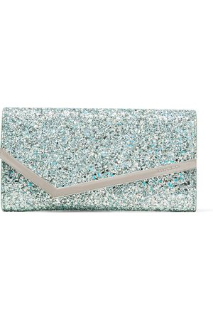 Jimmy Choo Women Clutches - Emmie