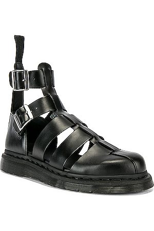 Dr. Martens Men Sandals - Geraldo Sandal in