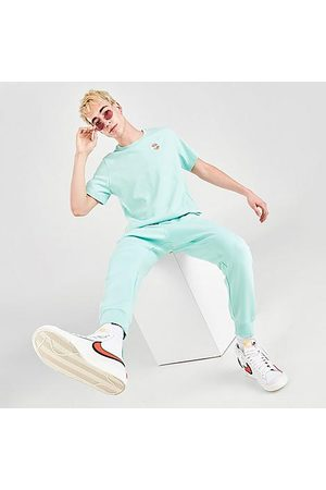 Nike Sportswear Club Fleece Jogger Pants Size Small Cotton/Polyester/Fleece