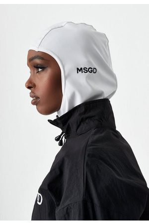 Missguided Recycled Msgd Gym Hijab