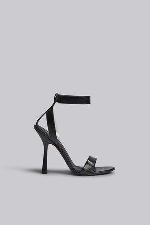 Dsquared2 Women High-heeled sandals