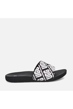 UGG Sandals - Kids' Beach Sliders