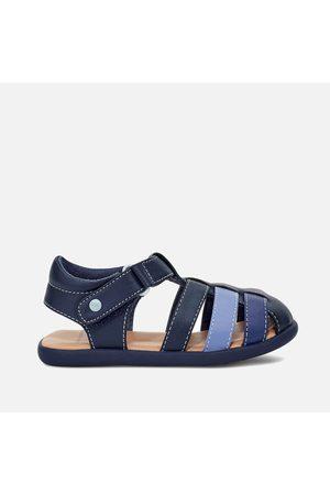 UGG Kids' Kolding Sandals