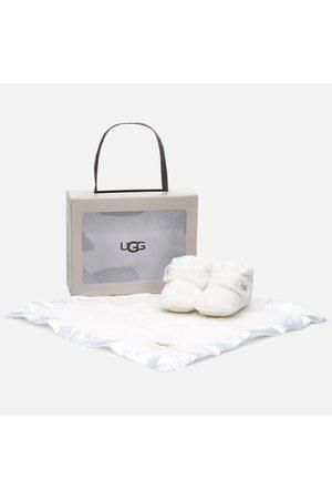 UGG Boots - Babies Bixbee Gift Set