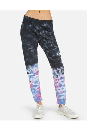 Michael Lauren Women Sports Pants - Bosley LE - XS