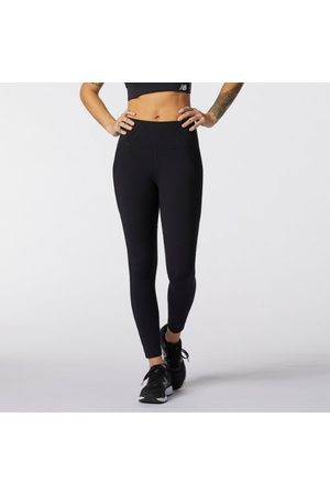 New Balance Women's Transform 7/8 NBSleek Tight