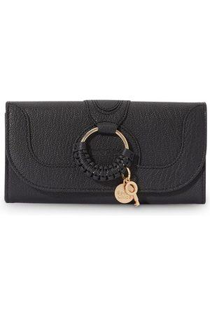 See by Chloé Women Wallets - Hana long wallet