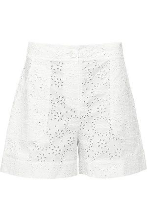 ERES Collector shorts