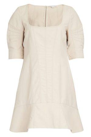 Stella McCartney Angelina dress