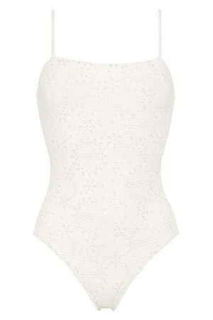 ERES Edition one-piece swimsuit