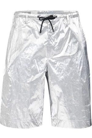 DRIES VAN NOTEN Penny shorts