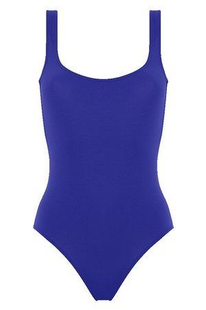 ERES Women Swimsuits - Touareg one-piece swimsuit
