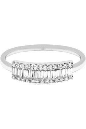 DJULA Ring - eclat diamonds