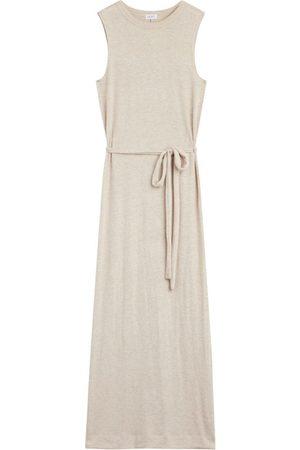 Leset Women Dresses - LORI DRAWSTRING DRESS