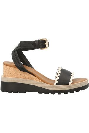 See by Chloé Robin sandals