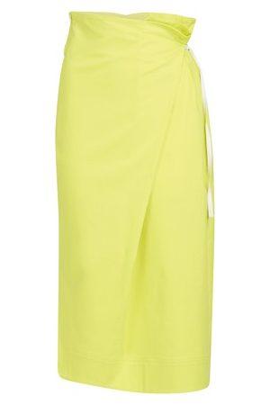 Sportmax Zeda skirt
