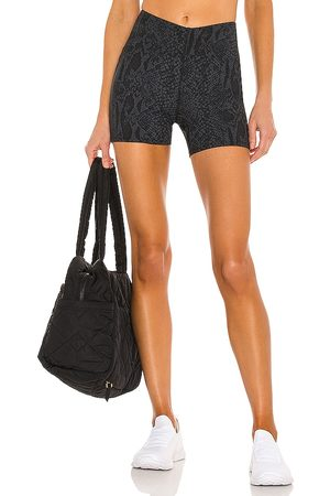 Eleven by Venus Williams Dream Shortie in .