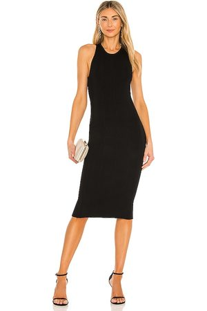L'Agence Women Bodycon Dresses - Shelby Bodycon Dress in .