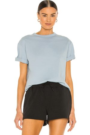 Richer Poorer Everyday Weighted Tee in .