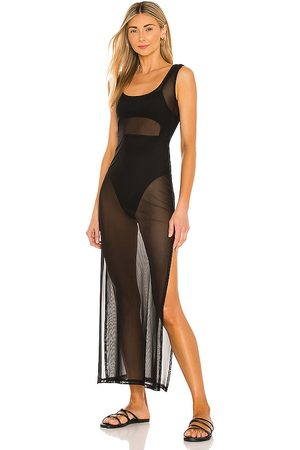 OW Intimates Carmen Dress in .