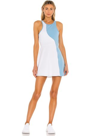 Eleven by Venus Williams Women Skirts & Dresses - Crescent Moon Dress in .