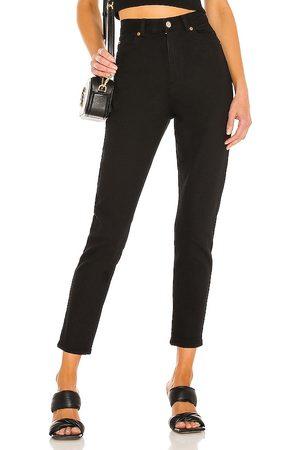 Dr Denim Women Jeans - Nora Jean in .
