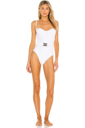 OW Intimates Morocco Swimsuit in .