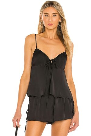 MAJORELLE Cami Tank Top in .