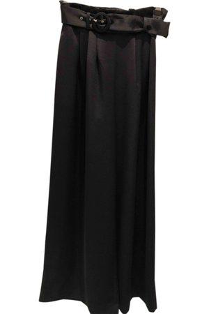 Bec & Bridge \N Trousers for Women
