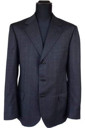 BRIONI \N Wool Suits for Men