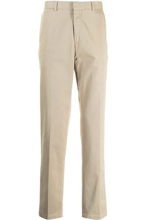 Polo Ralph Lauren Men Chinos - Straight-leg chino trousers