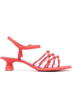 Camper Women Sandals - Dina strappy sandals