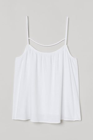 H&M Women Camisoles - Camisole Top