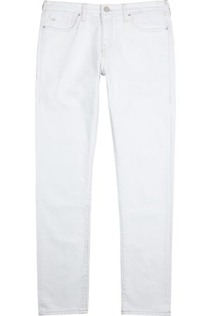 True Religion Men Slim - Rocco slim-leg jeans