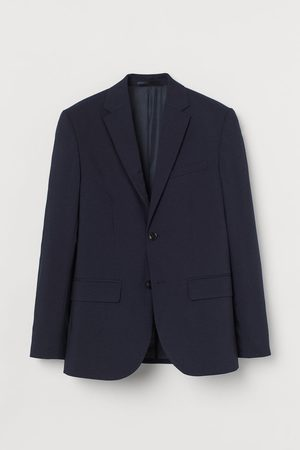 H&M Regular Fit Blazer