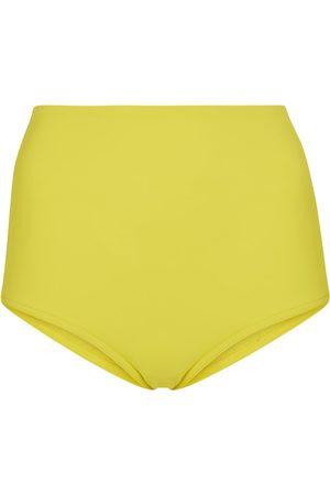 Karla Colletto Women Bikinis - Exclusive to Mytheresa – Basics bikini bottoms